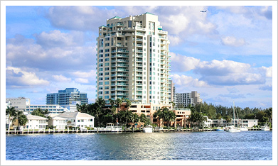 Harbourage Place, Fort Lauderdale - 5 Bedrooms - Priced Range from $6,900,000