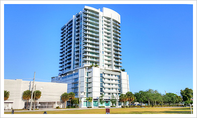Strada 315, Fort Lauderdale - Flagler Heights Apartment Complex, units from $325,000 and Up - www.cjmingolelli.com/florida