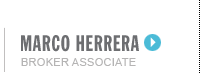 Florida Real Estate - Marco Herrera, Broker Associate. Douglas Elliman Real Estate