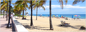 Find Your Fort Lauderdale Home Now! - Douglas Elliman Real Estate