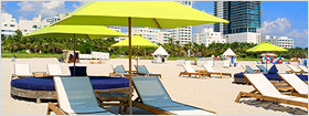 Find Your Miami / Miami Beach Home Now! - Douglas Elliman Real Estate