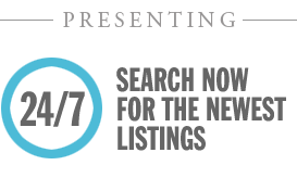 Newest Listings: Last 24 Hours, Last 7 Days - Miami Real Estate, Fort Lauderdale Real Estate, Palm Beach Real Estate and Boca Raton Real Estate